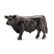 Schleich Schleich Black Angus Bull