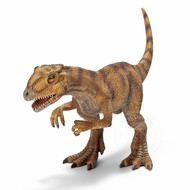 Schleich Schleich Allosaurus RETIRED