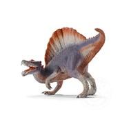Schleich Schleich Spinosaurus, violet