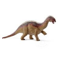 Schleich Schleich Barapasaurus