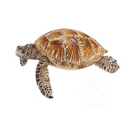 Schleich Schleich Sea Turtle RETIRED