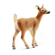Schleich Schleich White-tailed Doe