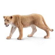 Schleich Schleich Lioness RETIRED