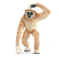 Schleich Schleich Gibbon RETIRED