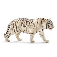 Schleich Schleich White Tiger