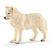 Schleich Schleich Arctic Wolf