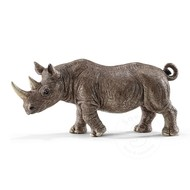 Schleich Schleich Rhinoceros RETIRED