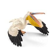 Schleich Schleich Pelican RETIRED