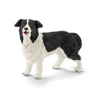 Schleich Schleich Border Collie