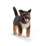 Schleich Schleich German Shepherd Puppy