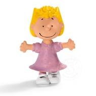 Schleich Schleich Peanuts Sally RETIRED