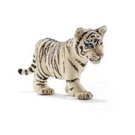 Schleich Schleich White Tiger Cub