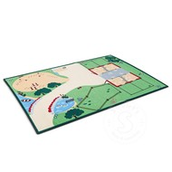 Schleich Schleich Farm Life Playmat RETIRED