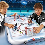 Playmobil Playmobil NHL Arena