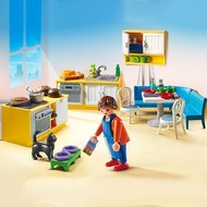 Playmobil Playmobil Country Kitchen