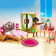 Playmobil Playmobil Master Bedroom
