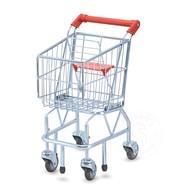 Melissa & Doug Melissa & Doug Shopping Cart SALE