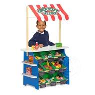 Melissa & Doug Melissa & Doug Grocery Store / Lemonade Stand SALE PRICE