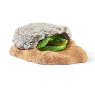 Schleich Schleich Snake Nest RETIRED