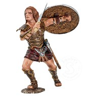 Schleich Schleich Fearless Warrior from the North RETIRED CLEARANCE