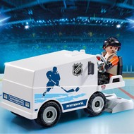 Playmobil Playmobil NHL Zamboni® Machine
