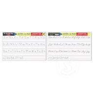 Melissa & Doug Melissa & Doug Write-a-Mat Handwriting