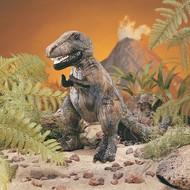 Folkmanis Folkmanis Tyrannosaurus Rex Puppet