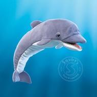 Folkmanis Folkmanis Dolphin Puppet