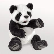 Folkmanis Folkmanis Baby Panda