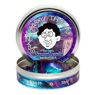 Crazy Aaron's Crazy Aaron's Super Scarab Thinking Putty - Super Illusions