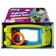 Educational Insights GeoSafari Jr. Underwater Explorer