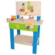 Hape Hape Master Workbench SALE