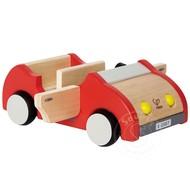 Hape Hape Family Car