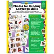 Key Education Photos for Building Language Skills