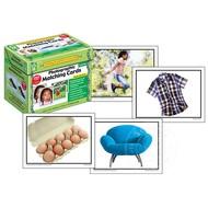 Key Education Photographic Matching Cards