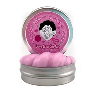 Crazy Aaron's Crazy Aaron's Love Is In The Air Thinking Putty Mini