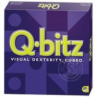 MindWare MindWare Q-bitz