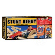 MindWare Keva Stunt Derby