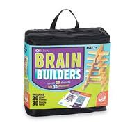 MindWare Keva Brain Builders