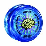 Yomega® Yomega® Brain Yo-Yo, Rookie