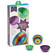 Ann Williams Craft-tastic Mini Thread Bowls