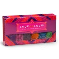 Ann Williams Loopdeloom Multi Yarn Refill