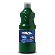 Prang Prang Washable Ready-to-Use Tempera Paint Green 16oz