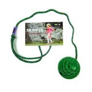 Just Jump It Skipper Green
