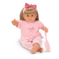 "Corolle Corolle Mon Bebe Classique Blondinette 14"" Doll"