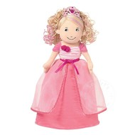 Groovy Girls Groovy Girls Princess Seraphina Doll