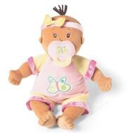 Baby Stella Baby Stella Doll Beige Skin _