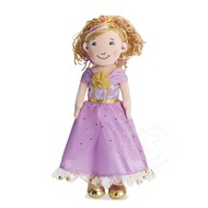 Groovy Girls Groovy Girls Princess Ella Doll