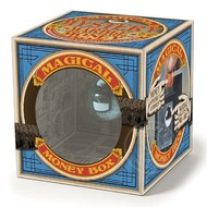 House of Marbles Magical Money Box