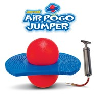 GeoSpace Air Pogo Jumper